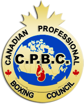 Canadian Professional Boxing Council