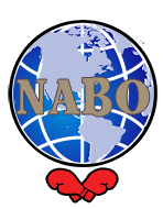 North American Boxing Organization