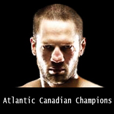 Atlantic Canadian Champions