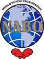 WBO/NABO